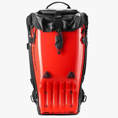 Point 65 Boblbee GTX 25L Hardshell Backpack - Diablo Red