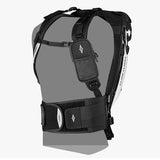 Point 65 Boblbee Backpack Velcro Belt (20L & 25L)