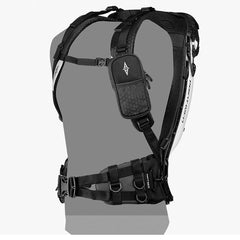 Point 65 Boblbee Backpack Waist Belt (20L & 25L) - Universal