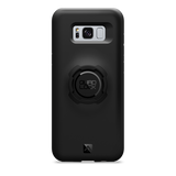 Quad Lock Case - Samsung Galaxy S9+