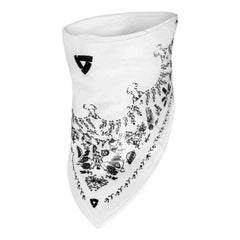 Rev'it! Cauldron Bandana