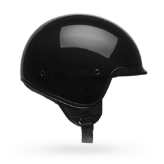 Bell Scout Air Solid Helmet