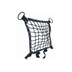 Point 65 Boblbee Backpack Cargo Net 25L
