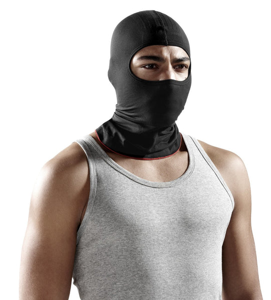 Rev'it! Micro Balaclava