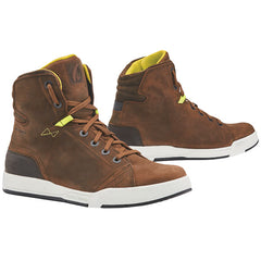 Forma Swift Dry Boots