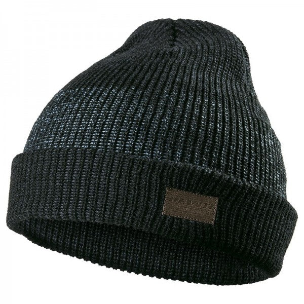 Rev'it! Basin Beanie