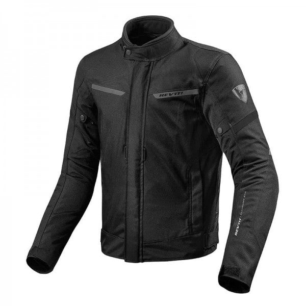 Rev'it! Lucid Textile Jacket