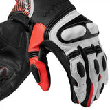 Rev'it! Metis Gloves