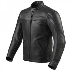 Rev'it! Sherwood Air Leather Jacket