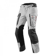 Rev'it! Sand 3 Pants (Standard)