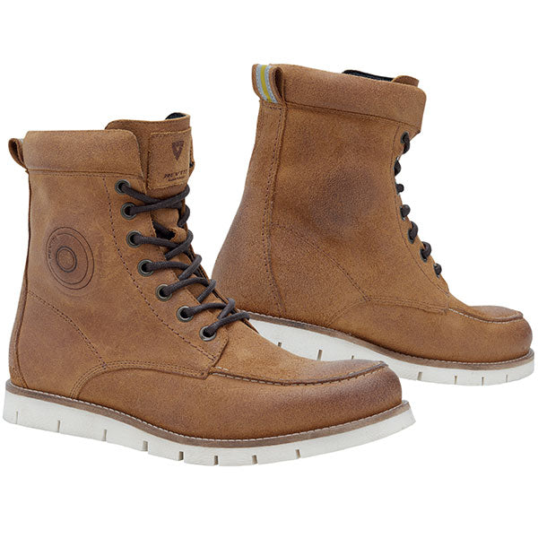 Rev'it! Yukon Boots - CLEARANCE
