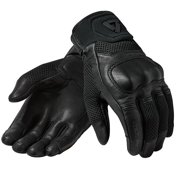 Rev'it! Arch Gloves
