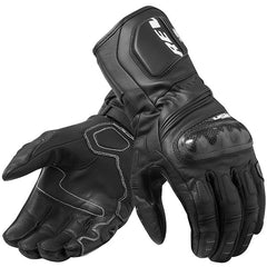 Rev'it! RSR 3 Gloves