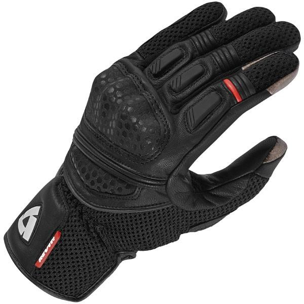 Rev'it! Dirt 2 Gloves