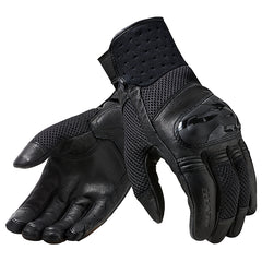 Rev'it! Velocity Gloves