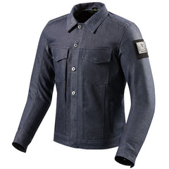 Rev'it! Crosby Overshirt Jacket