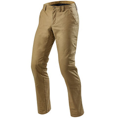 Rev'it! Alpha RF Trouser, L32