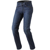 Rev'it! Seattle TF Jeans, Length 34