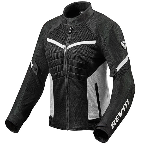 Rev'it! Arc Air Women's Jacket