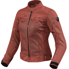 Rev'it! Eclipse Women's Jacket