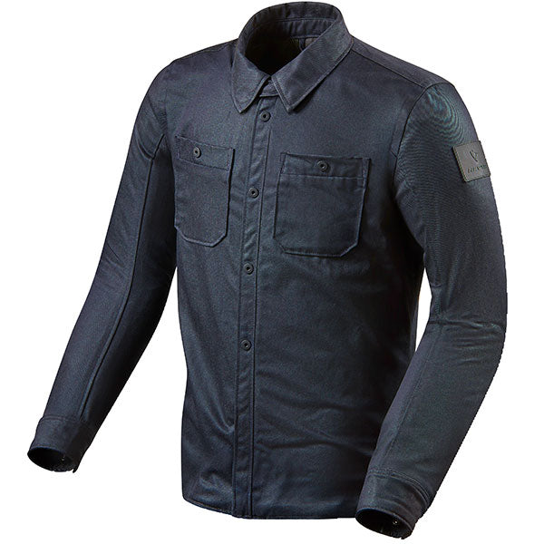 Rev'it! Tracer 2 Overshirt Jacket