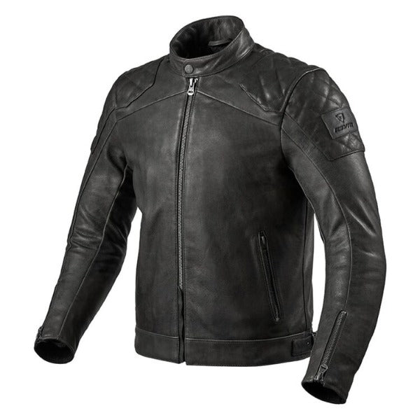 Rev'it! Cordite Leather Jacket