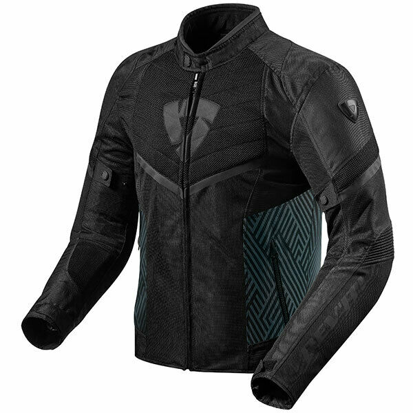 Rev'it! Arc Air Mesh Jacket