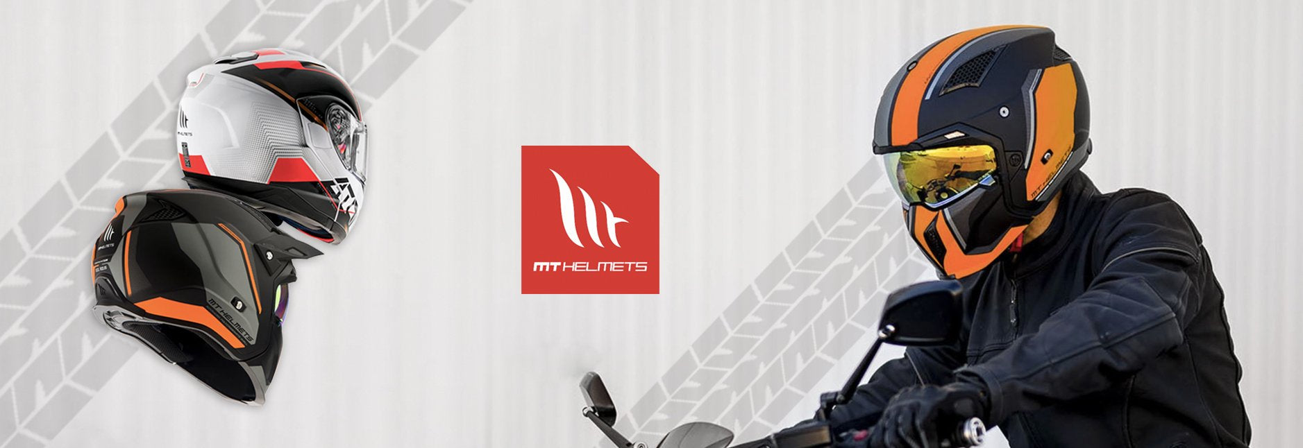 Rev'it! Eclipse Mesh Jackets