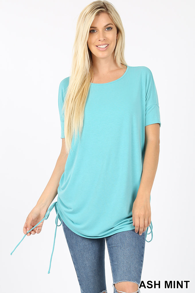 e3441d6eb08 Zenana Outfitters - Official Website