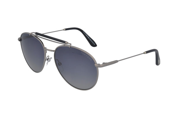 Tom Ford (TF338/14D)