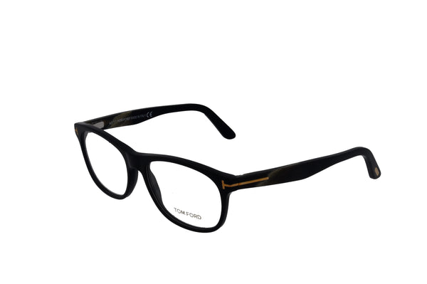 Tom Ford (TF5431/001)