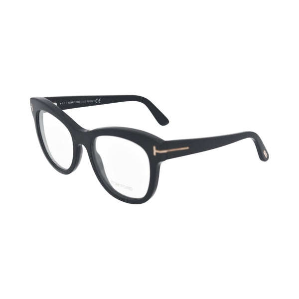 Tom Ford (TF5463/001)