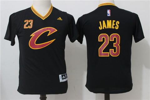 detailed look 6117f 3f56b promo code for lebron james black jersey cavs bd2ab 1e860