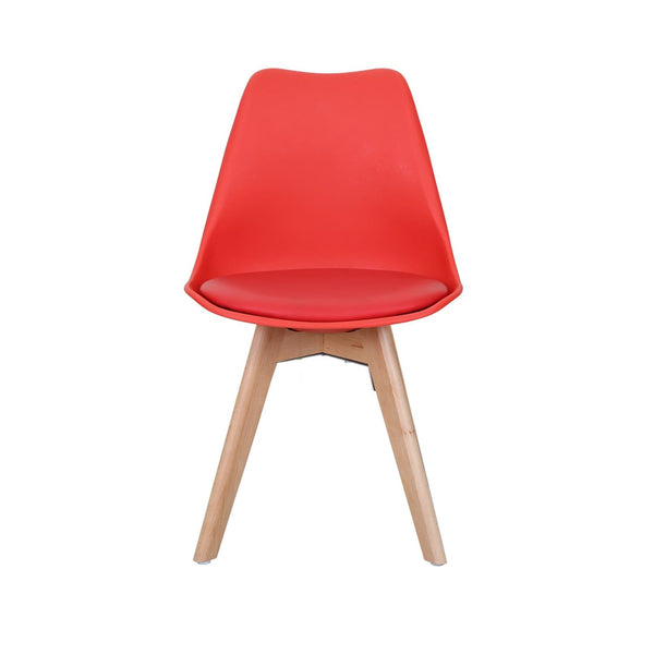 Chaise Design - College Rouge