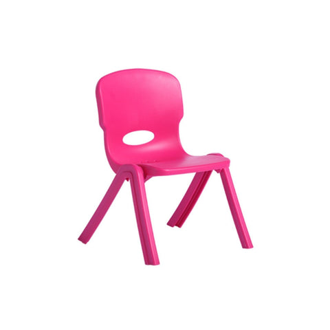 Chaise Enfant - Nina Rose