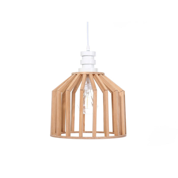 Lampe Suspension Design - Lucerna 290 Nature