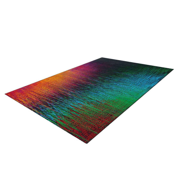 Tapis Design Moderne Move 4453 Multi