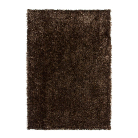 Tapis Shaggy - Diamond 700 Caramel