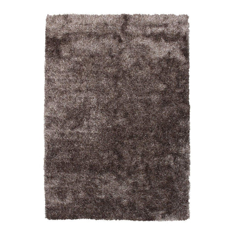 Tapis Shaggy - Diamond 700 Champagne