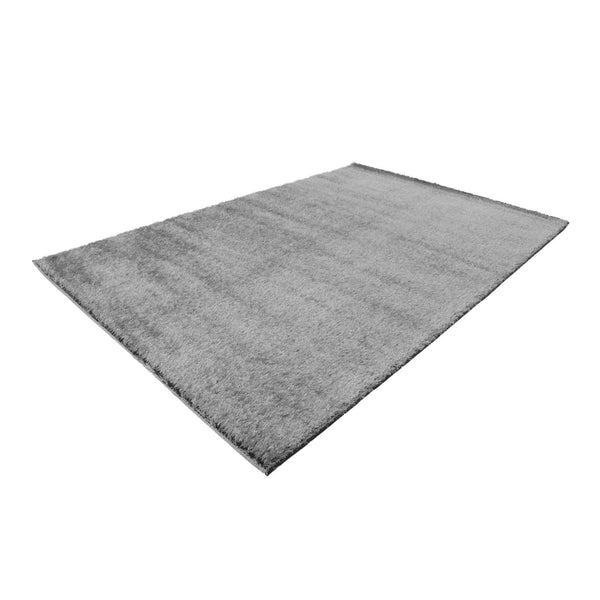 Tapis Shaggy - Chine - Tianjin Argent