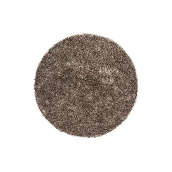Tapis Shaggy - Diamond 700 Taupe