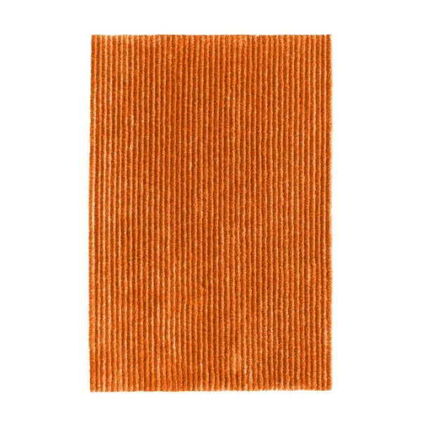 Tapis Tissé - Felicia 100 Orange