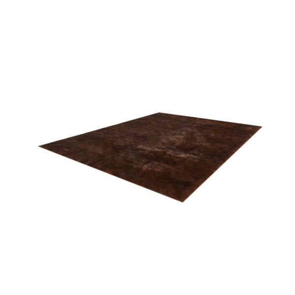 Tapis Tufté - Crown 110 Marron