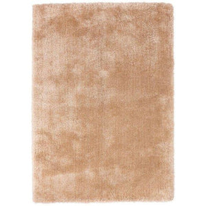 Tapis Tufté - Royal 210 Beige
