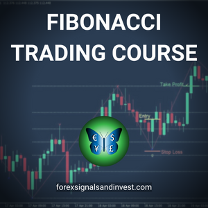 Fibonacci Trading Course and Money Management - forex signals and invest