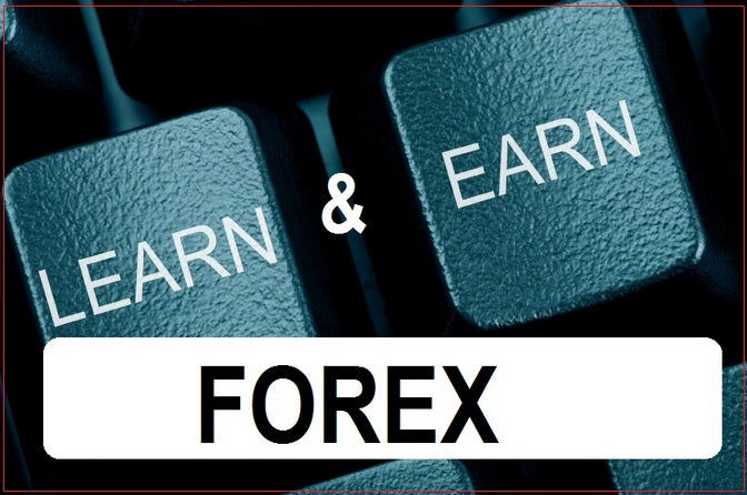 Forex Basics Course - forex signals and invest