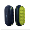 YOSUUM B850 Bluetooth 3.0 Speaker with Suction Cup
