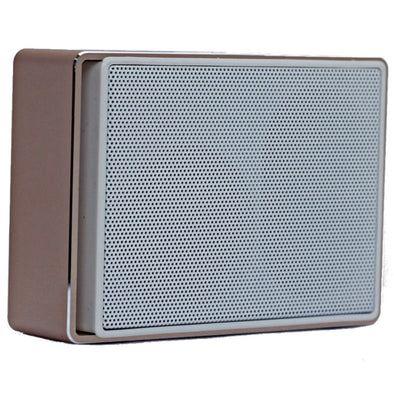 YOSUUM A20 Mini Portable Bluetooth Stereo Speaker