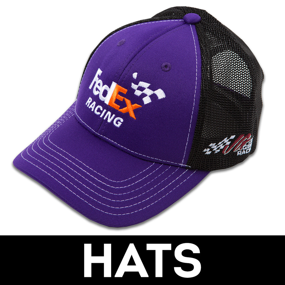 d6efbb84b3ee4 Joe Gibbs Racing Team Store – Joe Gibbs Racing Store