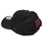 Denny Hamlin 2019 FedEx New Era 940 Driver Hat 2